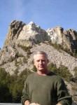 Samson James, 58  , Bartlesville