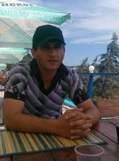 Mark, 36, Russia, Atkarsk