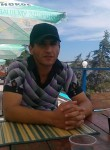 Mark, 36  , Atkarsk