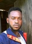 Lopezloup, 34  , Libreville