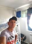 valeriy, 31  , Kerch