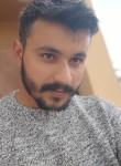 Bilawal Sohail, 22, Amposta