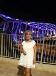 Nadezhda, 55, Netanya