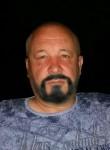 Pavel Glushkov, 50  , Azov