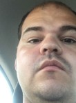 Kyle, 29  , Omaha
