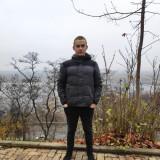 Sanya, 23  , Letychiv
