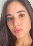 Angelina, 24  , Nantes