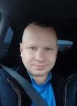 dmitriyboykod552