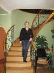 Galina, 57  , Usogorsk