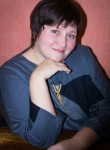 tatyana, 40  , Beloomut