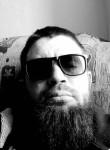 Kirill, 37  , Azov