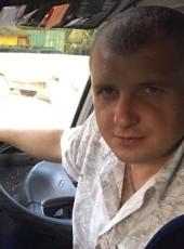 Mekhanik , 38, Russia, Petropavlovsk-Kamchatsky