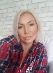 Laurence, 43, Lille