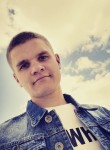 Eduard, 23, Khimki