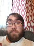 Brian, 31, Sioux Falls