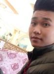 TrầN, 21  , Bac Giang