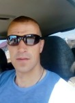 Bad Boy, 35  , Sasovo