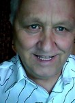 aleksandr, 73, Minsk