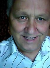 aleksandr, 74, Belarus, Minsk