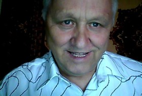 aleksandr, 73 - Just Me