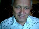 aleksandr, 73 - Just Me Photography 5