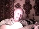 aleksandr, 73 - Just Me Photography 7