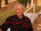 aleksandr, 73 - Just Me Photography 1