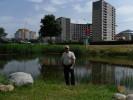 aleksandr, 73 - Just Me Фотография 0