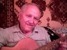 aleksandr, 73 - Just Me Photography 8