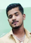 Sohail, 18, Hyderabad