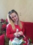 Таня, 20, Ivano-Frankvsk