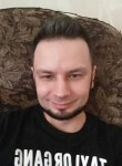 Ivan Litvyak, 32, Kirov (Kirov)
