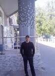 Renat, 37  , Ufa