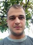Misho, 29  , Tbilisi