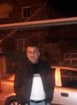Ovik, 41  , Yerevan