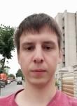 Vlad, 24  , Kazan