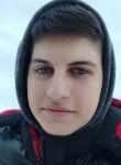 Alik, 20  , Tbilisi