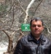 Adnan  Ayhan