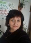 Natalya, 46  , Klimavichy