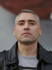 Andrey, 39, Belarus, Minsk