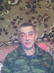 oman, 51  , Volzhskiy (Volgograd)