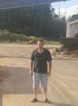 Aleksey, 43  , Parnu