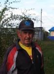Pavlik, 53  , Moscow