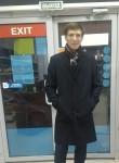 Anton, 30  , Kudepsta