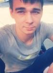 Artur , 25  , Yoshkar-Ola
