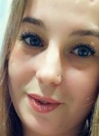 Darina, 24  , Mtsensk
