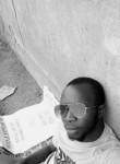 Yaya, 28  , Abidjan