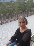 Ley, 36  , Olenegorsk