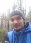 Maksim, 33, Kantagi