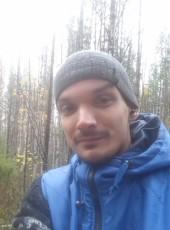 Maksim, 33, Kazakhstan, Kantagi